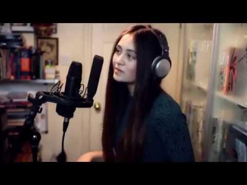 All of me - Jasmine Thomson (MinusOne/Karaoke/Instrumental)