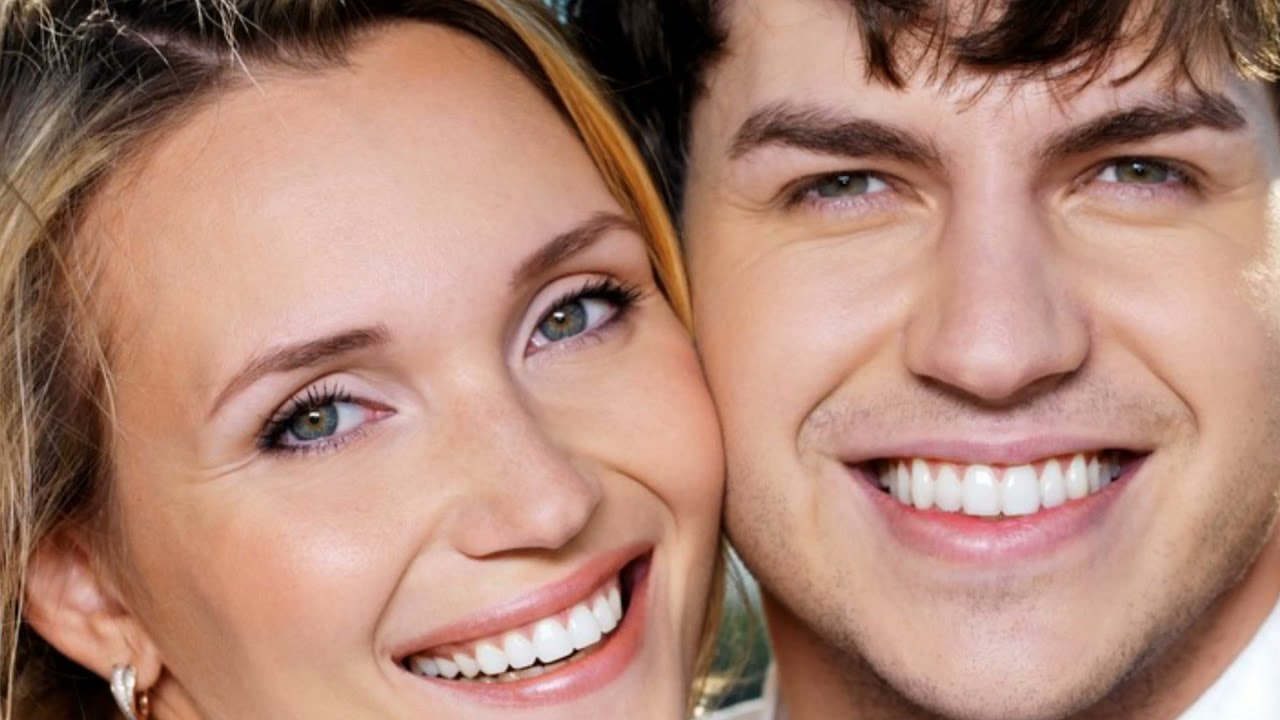 Miami Dental Group - Best and Affordable Teeth Whitening in Doral