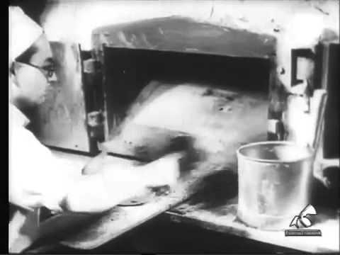 Polska Agencja Telegraficzna 12a 1935