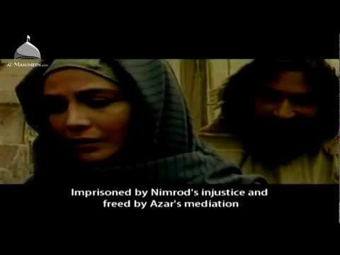 Prophet Abraham فيلم نبي الله ابراهيم