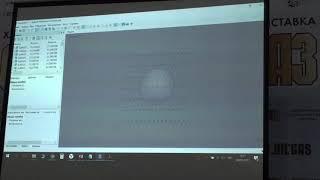 Топографическая аэрофотосъемка с квадрокоптера. Agisoft PhotoScan Pro. Тонкости и нюансы в обработке