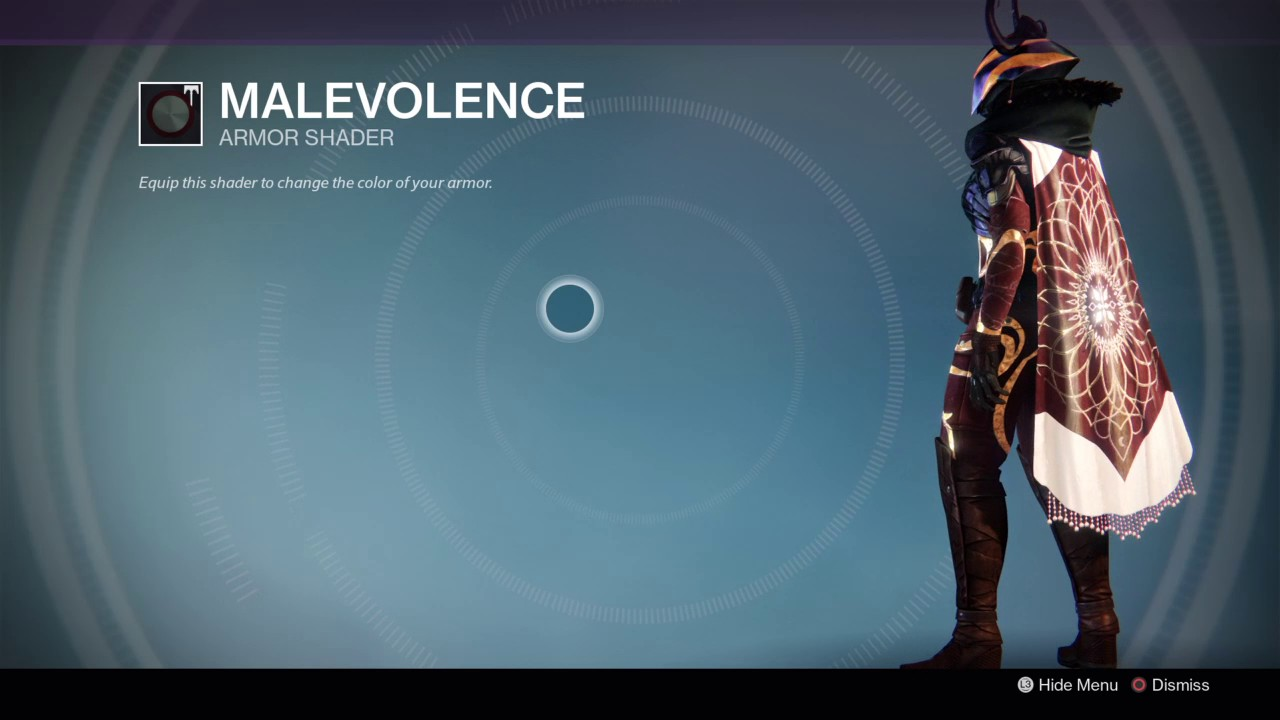 destiny age of triumph new shaders from weekly featured raids