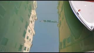 Venezia: 28 marzo 2020