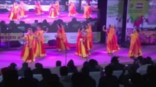 Rajasthan State(Rajasthan State., 2016-05-23T10:40:57.000Z)