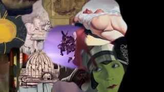 Surreële Werelden | Kunst en beeldcultuur vanaf de jaren 20 tot nu