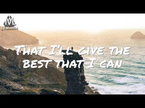 Rival & Cadmium X Rogers & Dean - I Gave It All (ft. Harley Bird) (Lyrics)