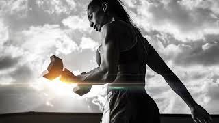 Когда появятся результаты от тренировок в тренажерном зале?