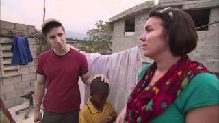Haiti - A Year After the Quake