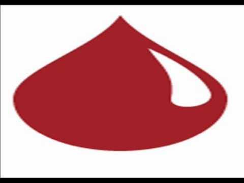 Neil Sedaka-Bad Blood