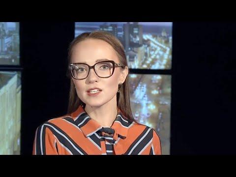 «Смотри Хабаровск!» от 5.08: чему не верит Михаил Дегтярёв и как госдолг края вырос при Фургале