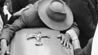 Victor Jara - Plegaria a un labrador