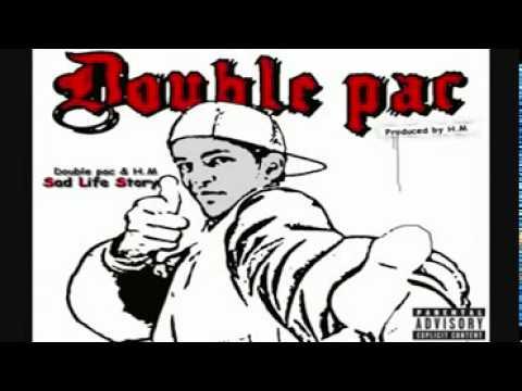 double pac wled el 7ouma mp3