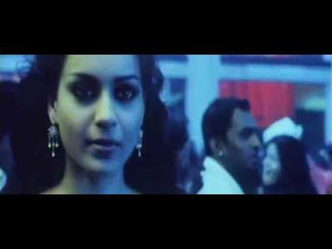 O Jaana from Raaz-The Mystery Continues