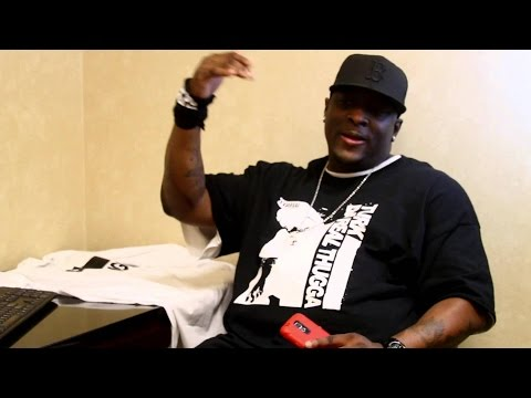 Turk talks about the rappers who stuck up for Lil Wayne and Birdman Beef