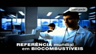 O Brasil no contexto atual da economia global