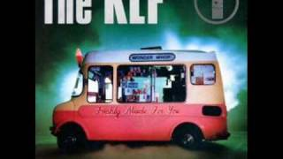 The KLF - Justified & Ancient (The White Room Version)