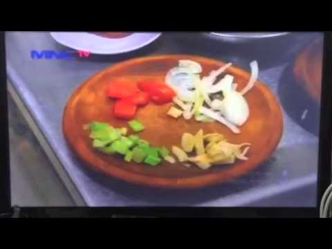 Liputan Kuliner Mnc Tv Sangrai Pelopor Puyuh Hadir Di Pik Pantai