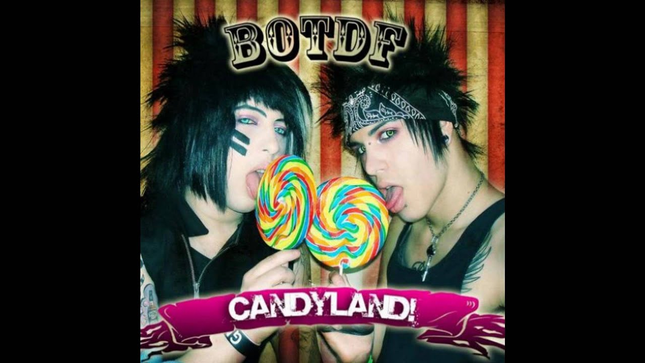 Blood on the dance floor candyland youtube blood on the dance floor candyland tyukafo