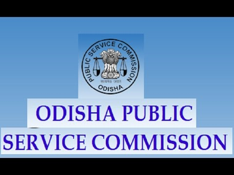 Odisha, OPSC Recruitment – 192 ,  Last Date 05 May 2017, #JOB FINDER