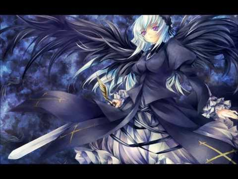 Nightcore - Rock Me Amadeus (An Actual Remix)