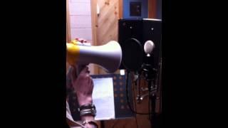Izzy Stradlin Guns n Roses - Soundisciples Crantock Sessions