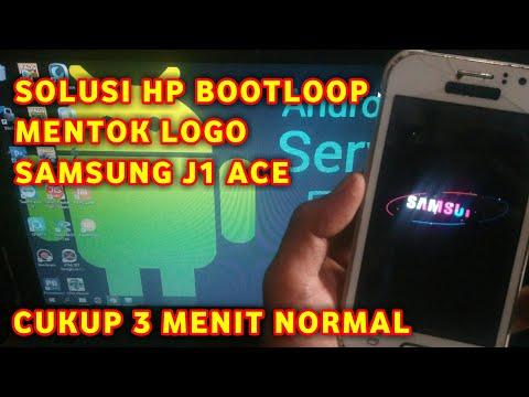 cara-flash-hp-samsung-j1-ace-j110g-  -mati-total-  -bootloop-  -unbrick-  -error-  -restart-terus