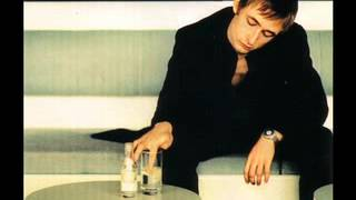 The Divine Comedy (Neil Hannon) -- Party Fears Two