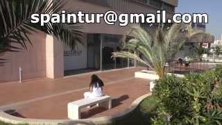 Медицинский Туризм в Испании, Лечение в Alicante, поможем заключить договор мед  страхования и т д(Мое Агентство Недвижимости