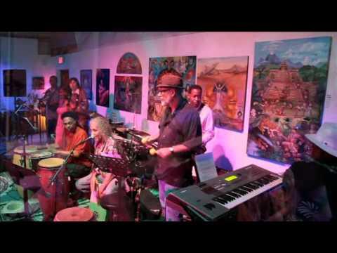 Jon Otis & Blubeatz