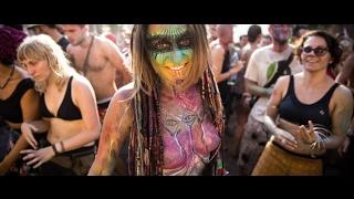 Progressive Psytrance 2017 DJ Mix February