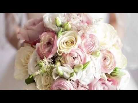 1d38729568358 حسين الجسمي لا اله الا الله دعوة زفاف - YouTube