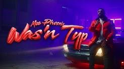 Moe Phoenix - Was´n Typ (prod. by Chrizmatic)