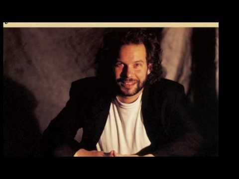 John Gorka - The Gypsy Life