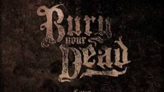 Watch Bury Your Dead A Wishing Well video