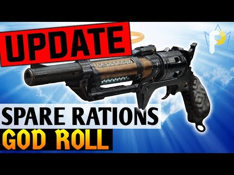 updated!-the-spare-rations-pvp-god-roll-(destiny-2-season-of-worthy)