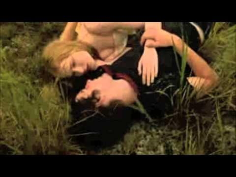Love in Film 3- 1,2,3,4