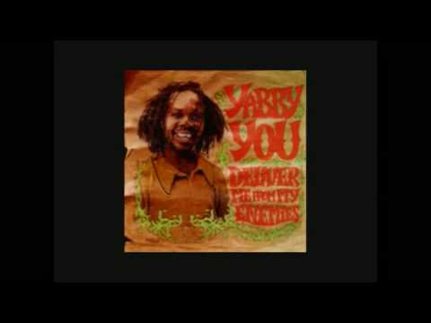 "Yabby You - Babylon a Fall (12"" mix)"