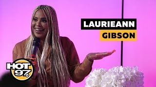 laurieann-gibson-on-working-with-diddy-gaga-michael-jackson-and-more