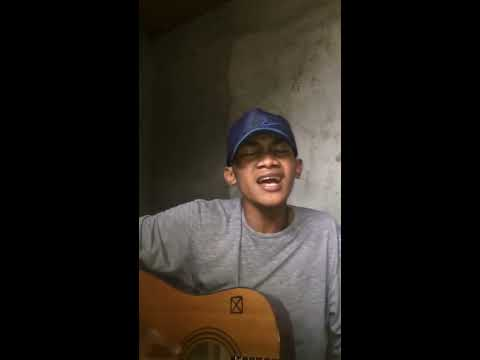 Di Ako Fuckboy - Jroa Cover By Jhong Madaliday