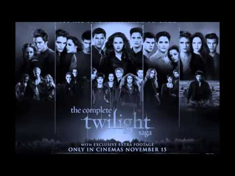 "10.Soundtrack Breaking Dawn part 2 - James Vincent McMorrow - ""Ghosts"".mp4"