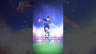 Soccer Mania_Multiplayer Soccer Game⚽⚽⚽