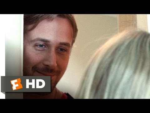 Blue Valentine 312 Movie   Busted 2010 HD