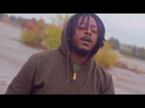 PaperBoy Rell x Young Bossi - Codeine No Ice ***OFFICIAL MUSIC VIDEO***