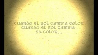 CocoRosie feat. Devendra Banhart - Brazilian Sun (Lyrics)