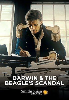 Darwin The Beagle S Scandal Youtube