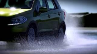 Suzuki C-Segment Crossover 2013 Videos