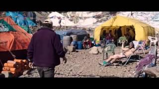 Эверест 2015  Дублированный трейлер