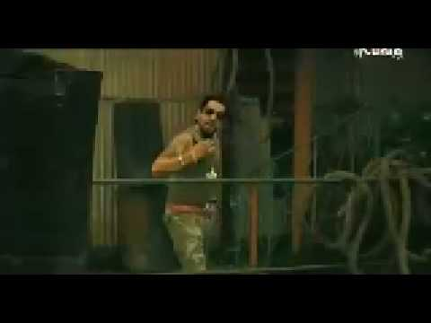Jazzy B   Jawani  Rambo New Punjabi Song   High Quality Video