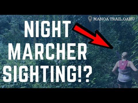 tourist-encounters-a-night-marcher