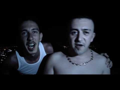 FUGI & TFK Freestyle 2014 [Official Video] -18